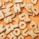 グルテンフリーの食事療法