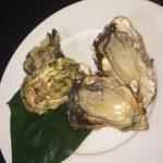 亜鉛と銅の関係と食事
