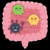 カンジタ(カンジダ)除菌中の食事療法で避けるべき食品と食べてよい食品の見極め方