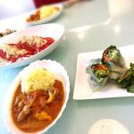 カンジタ対策のレシピ