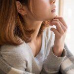 妊活女子必見!子宮内膜症対策には環境ホルモンを避ける食生活の工夫が吉