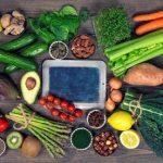過敏性腸症候群(IBS)は発酵を誘発しない低フォドマップ食が功をなす