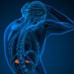 副腎疲労のストレス対策