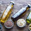 トランス脂肪酸の害と体にいい油の選び方5つのコツ