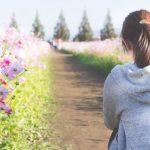 女性ホルモンを正しく把握して乳がんを防ぐ