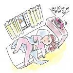 副腎疲労の代表的な症状チェック