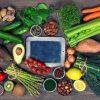 過敏性腸症候群(IBS)は発酵を誘発しない低FODMAP食が功をなす