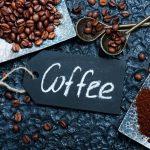 コーヒー(カフェイン)を摂り過ぎると危険と言われる本当の理由