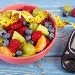 糖質制限に失敗する5つのタイプと理由